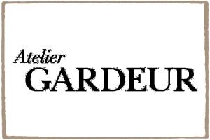 Atelier Gardeur Kleding