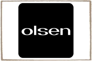 Kleding Olsen