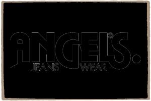Angels broeken bij La Mode