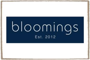 Kleding Bloomings