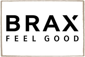 Kleding Brax