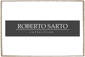 Roberto Sarto Kleding